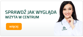 baner-wizyta-w-centrum.png