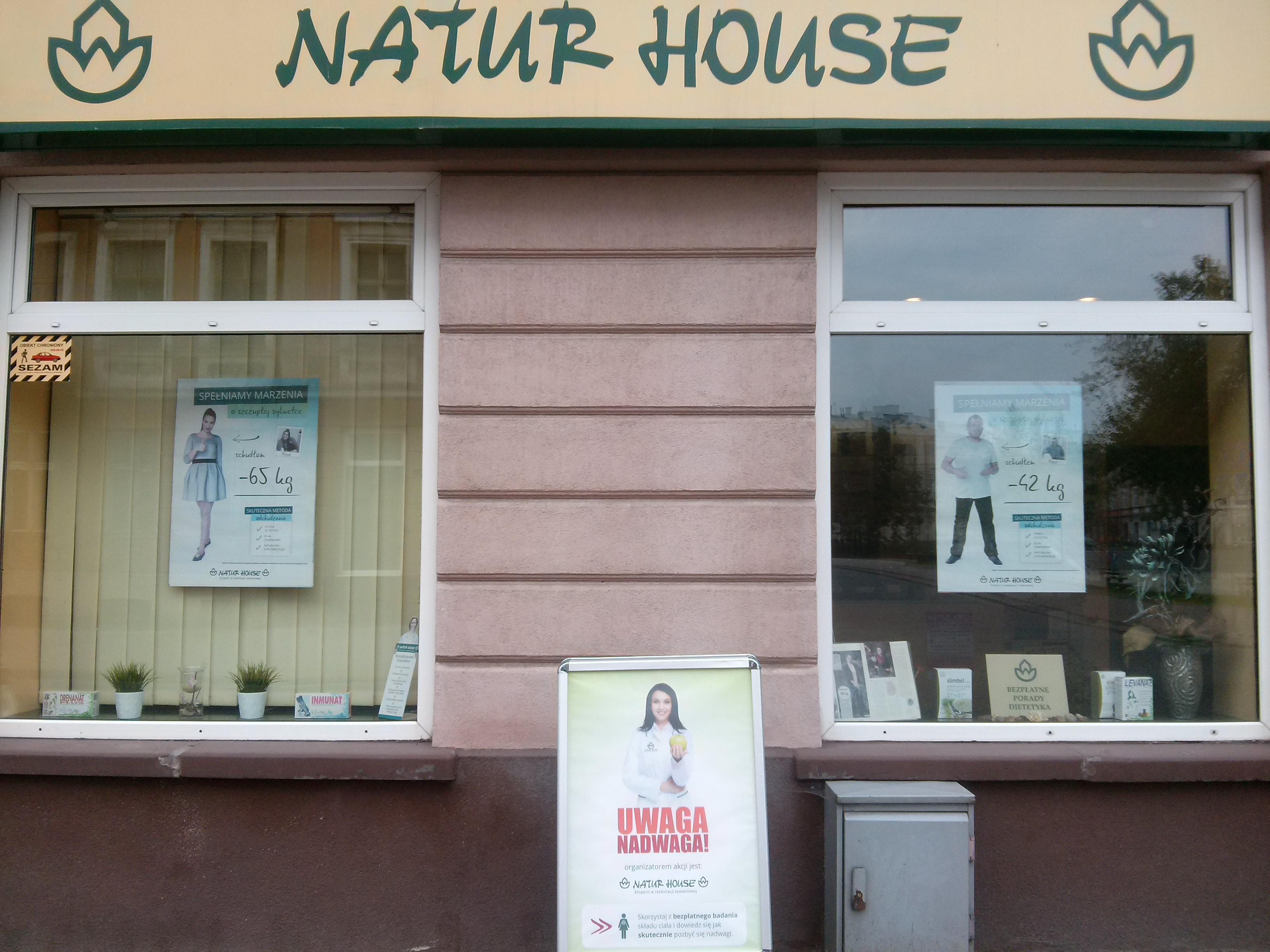 Krem Morski 24h Antiaging Centrum Dietetyczne Naturhouse