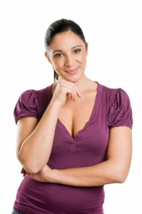 anonse kobiet po 40 Włocławek