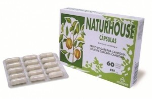 Garcinia cambogia pills whole foods